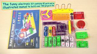 virhuck-w-789-educational-circuits-electronics-discovery-kit-science-educational-diy-block-kit