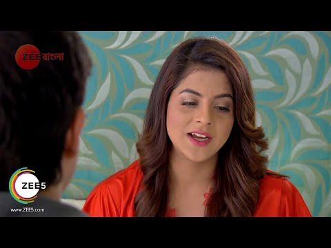 Bokul Katha - Ep363 - Best Scene - Feb 05, 2019 - Zee Bangla