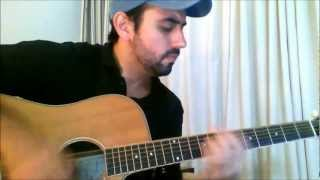 Face to Face - No Authority Acoustic
