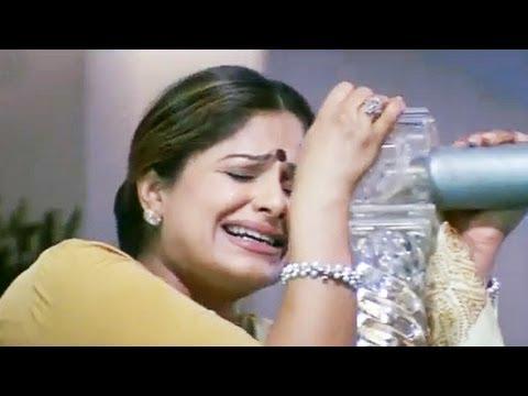 Mohnish Behl, Ayesha Julka - Janani - Emotional Scene 3/19