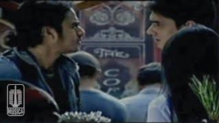 Iwan Fals - Senandung Lirih (Official Music Video)
