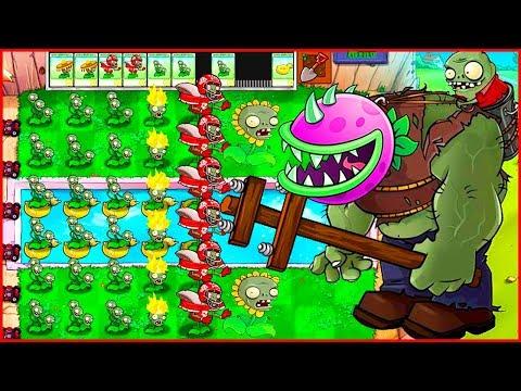 Скачать игру герои меча и магии 3 полное собрание на андроид