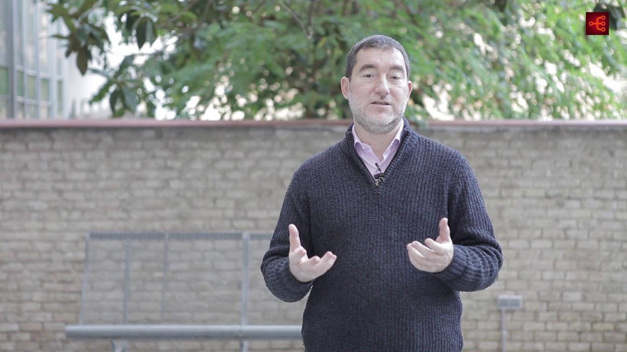 Deeper Learning: 6 competències per a l'aprenentatge més profund amb Boris Mir