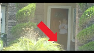 Christians SHOCK Neighbors During Quarantine With Gifts!