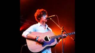Alex Turner (Arctic Monkeys) - Riot Van Acoustic