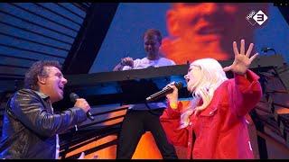 Marco Borsato, Armin Van Buuren, Davina Michelle   Hoe Het Danst (Live Op Pinkpop 2019)