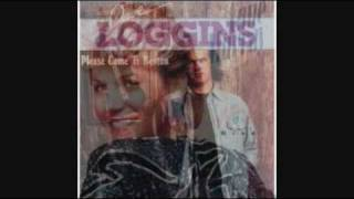ANNE MURRAY (DUET WITH DAVE LOGGINS) - NOBODY LOVES ME LIKE YOU DO 1984
