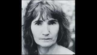 Coats / Hazel Dickens / Alice Gerrard, 1967: The Sweetest Gift, A Mother's Smile