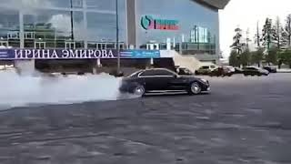 You never seen a drifting like this | car lovers | Pakistan