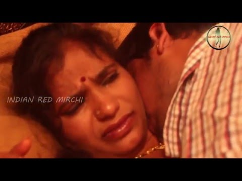 Telugu mast aunty accepted for everything for money........