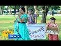 Download Lagu FTV SCTV - Princess Bollywood vs Prince Dangdut Mp3 Free
