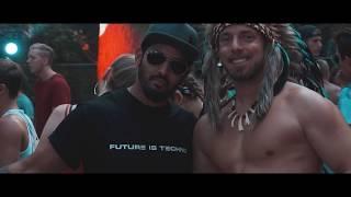 DJ Porobo | Open Beatz