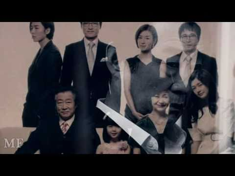Bad Guy MV | Death of Me