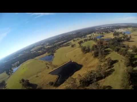 rip-skywalker-x6-fpv--crash-footage