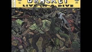 Bracket - Green Apples (Live Version)