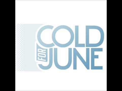 Cold for June - Rendezvous