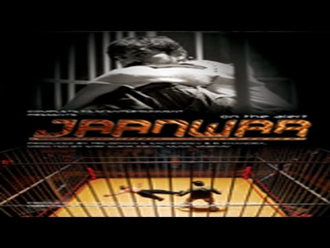 Jaanwar Full Movie Part 13