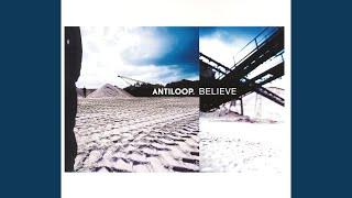 Believe (Radio Version)