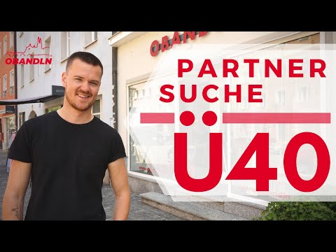 Motto profil partnersuche