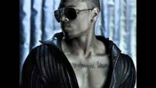 Chris Brown - Matrix (BRAND NEW HOTTTT)