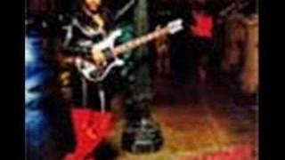 Rick James - Ghetto Life