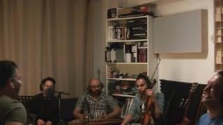 Bahar Ateş Canlı ARABESK şarkılar COVER !!!
