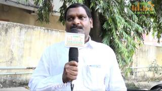 Jayaseelan at Adhu Vera Idhu Vera Team Interview