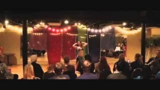 تحميل اغاني Belly dance at the Hafla of Science MP3