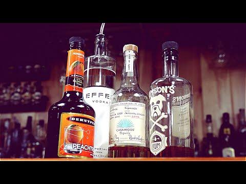 Smettere di bere senza rifiutare lalcool