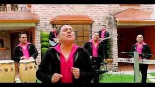 LA CITA PROHIBIDA - CHECAME ** Official Music Video #ciudad **