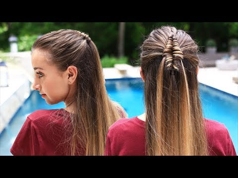 cute girls hairstyles hairstyles