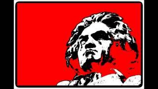 Beethoven - Symphony No. 2