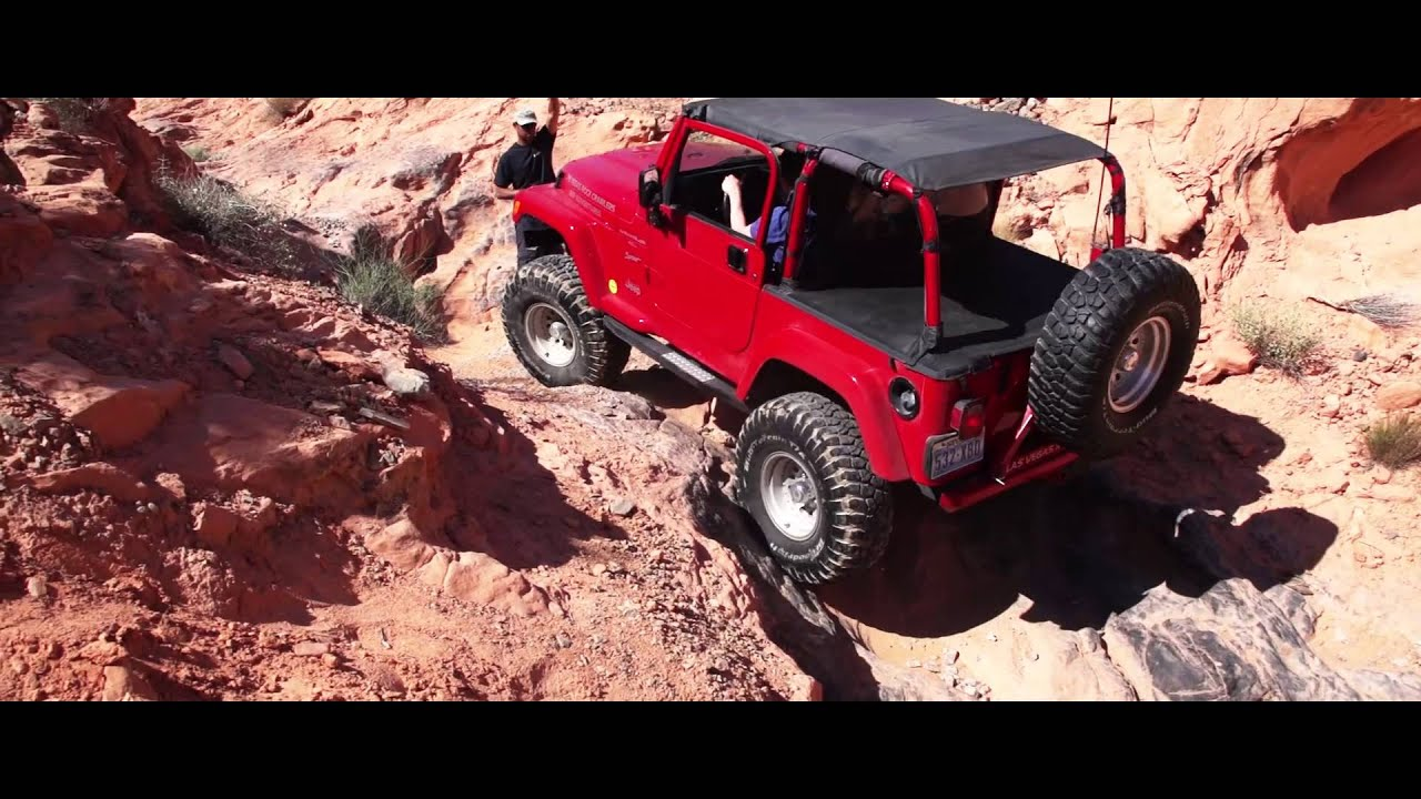 Video 5 by James Price for Outdoor Adventure