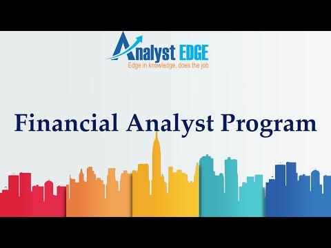 Short Term Finance Certification. Practical & Case Study Approach ...