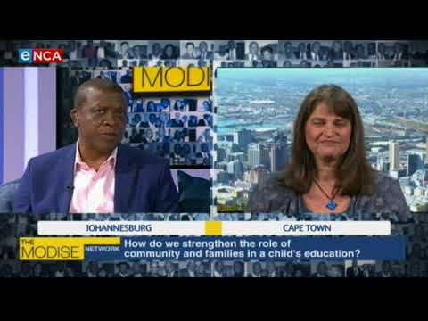 Is the SA education system fit for purpose? Part 1