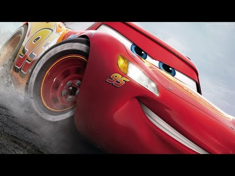 mp4 Cars 3 Lightning Mcqueen Wallpaper, download Cars 3 Lightning Mcqueen Wallpaper video klip Cars 3 Lightning Mcqueen Wallpaper