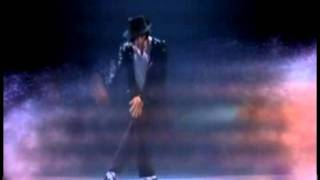 Take Me Away - Michael Jackson ft. Nathan Jay