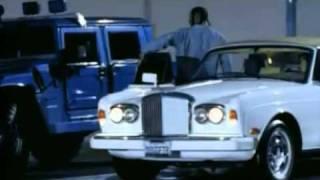 Snoop Dogg - Snoop's Upside Ya Head