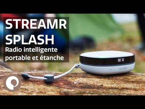 SplashVideo