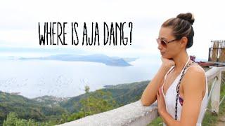 Where Is Aja Dang - Birthday Edition
