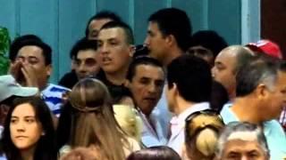 preview picture of video 'Concejo Deliberante: Jura de los concejales electos de Malvinas Argentinas'