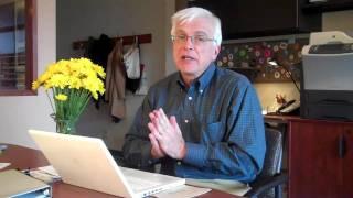 JRLC Legislative Update - April 20, 2011