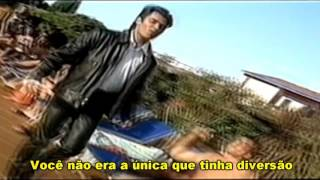 DOUBLE YOU - WHO'S FOOLING WHO ( 1992 ) TRADUÇÃO - LEGENDA