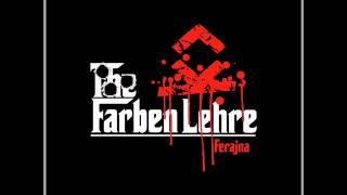 Farben Lehre  Ferajna