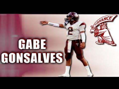 Gabe-Gonsalves