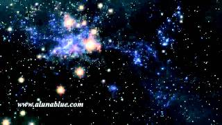 Stock Footage - HD Stock Video - The Heavens 04 clip 08