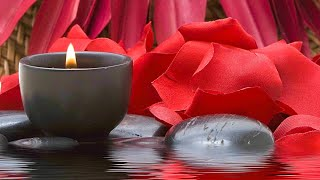 Relaxing Music for Meditation. Calm Background Music for Yoga, Massage, Spa