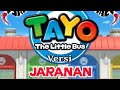 Download Video Jaranan hey tayo cover by yayan jandut