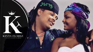 Negra - Kevin Florez (Video)