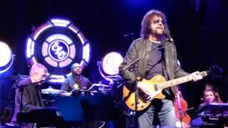 Jeff Lynne ELO   Rock 'n' Roll Is King   Irving Plaza 2015
